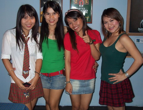 udon thani single jewish girls Free dating service and personals meet single girls in udon thani online today.
