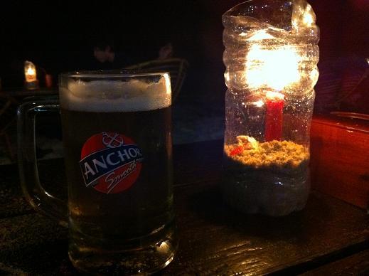 angkor beer.JPG