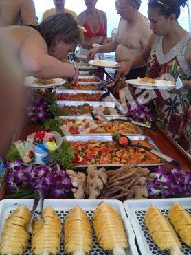 thaifun_lunch.jpg